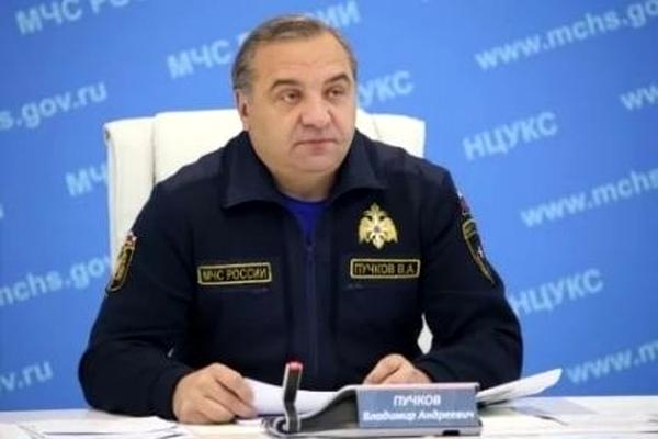 Moscou décrète une réduction du nombre de diplomates anglais