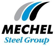 """Metchel"" renforce ses positions en Asie"