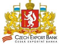 La Czech Export Bank financera la modernisation d' entreprises ouraliennes